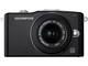 Olympus PEN E-PM2 Camera
