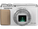 Pentax Optio RZ18 Camera