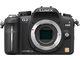 Panasonic Lumix DMC-G1 Camera