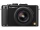 Fujifilm X10 Camera