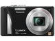 Panasonic ZS20