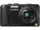 Panasonic Lumix DMC-ZS30 Camera