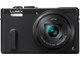 Samsung HZ25W Camera