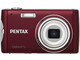 Pentax P70