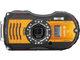 Pentax WG-10 Camera