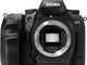 Sigma SD1 Merrill Camera