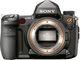 Sony SLT-A99 Camera