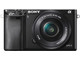 Sony Cyber-shot DSC-RX100 IV Camera