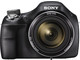 Sony Cyber-shot DSC-HX400V Camera