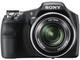 Sony Cyber-shot DSC-HX100V Camera
