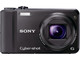 Sony HX7V