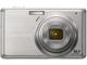 Samsung TL100 Camera