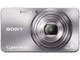 Sony W570