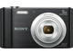 Samsung ST150F Camera