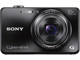 Sony Cyber-shot DSC-WX50 Camera