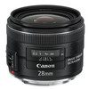 Canon EF 28mm f2.8