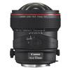 Canon TS-E 17mm f4L