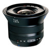Carl Zeiss Touit 2.812
