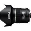 HD Pentax-D FA645 35mm F3.5 AL IF