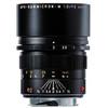 Leica APO-Summicron-M 90mm f2 ASPH