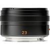 Leica Summicron-T 23mm f2 ASPH