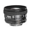Nikon AF Nikkor 20mm f2.8D