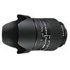 Nikon AF Nikkor 24-85mm f2.8-4D IF