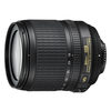Nikon AF-S DX Nikkor 18-105mm f3.5-5.6G ED VR