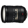 Nikon AF-S DX Nikkor 18-200mm f3.5-5.6G IF-ED VR