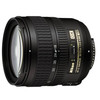 Nikon AF-S DX Nikkor 18-70mm f3.5-4.5G ED-IF