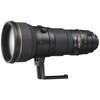 Nikon AF-S Nikkor 400mm f2.8D ED-IF II
