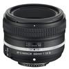 Nikon AF-S Nikkor 50mm f1.8G Special Edition