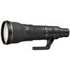 Nikon AF-S Nikkor 800mm f5.6E FL ED VR