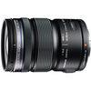 Olympus M.Zuiko Digital ED 12-50mm f3.5-6.3 EZ