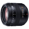 Panasonic Leica D Summilux Asph 25mm F1.4