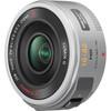 Panasonic Lumix G X Vario PZ 14-42mm F3.5-5.6 ASPH OIS