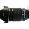 Samsung D-Xenon 16-45mm F4