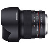 Samyang 10mm f2.8 ED AS NCS CS