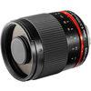 Samyang Reflex 300mm  f6.3 ED UMC CS