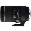 Sigma 150mm F2.8 EX DG Macro HSM