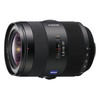 Sony 16-35mm F2.8 ZA SSM Carl Zeiss Vario-Sonnar T