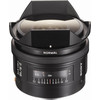 Sony 16mm F2.8 Fisheye