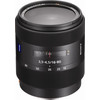 Sony DT 16-80mm F3.5-4.5 ZA Carl Zeiss Vario-Sonnar T