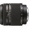 Sony DT 18-250mm F3.5-6.3