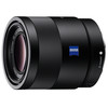Sony FE 55mm F1.8 ZA Carl Zeiss Sonnar T
