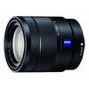 Sony Vario-Tessar T E 16-70mm F4 ZA OSS