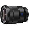 Sony Vario-Tessar T FE 16-35mm F4 ZA OSS