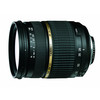 Tamron AF 28-75mm F2.8 XR Di LD Aspherical IF