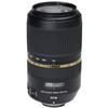 Tamron SP 70-300mm F4-5.6 Di VC USD