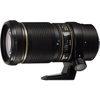 Tamron SP AF 180mm F3.5 Di LD IF Macro